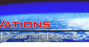 RegCOPA Registry Editor - InterVations Logo
