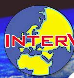 RegCOPA Registry Editor - InterVations Logo 1
